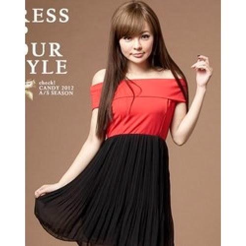 Trend Model baju remaja korea terbaru masa kini untuk lebaran