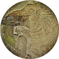 Angkor-Thom-Terrazas