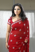 Tamil-Actress-Mumtaz-In--Saree-Photos