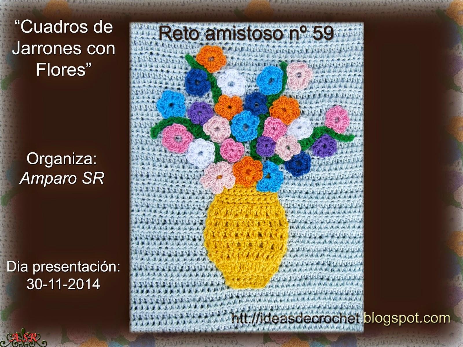 Reto 59