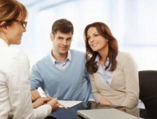 Pour éviter d'éventuelles complications, il vaut mieux, lorsqu'on est Co-emprunteur, devenir Co-acquéreur d'un bien immobilier