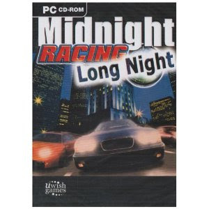 Download Midnight Racing Long Night