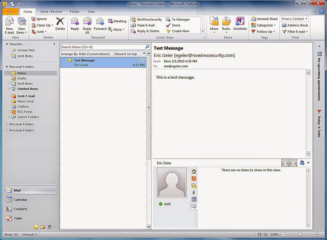 Download free ms word 2010 - Free office word download for windows ...