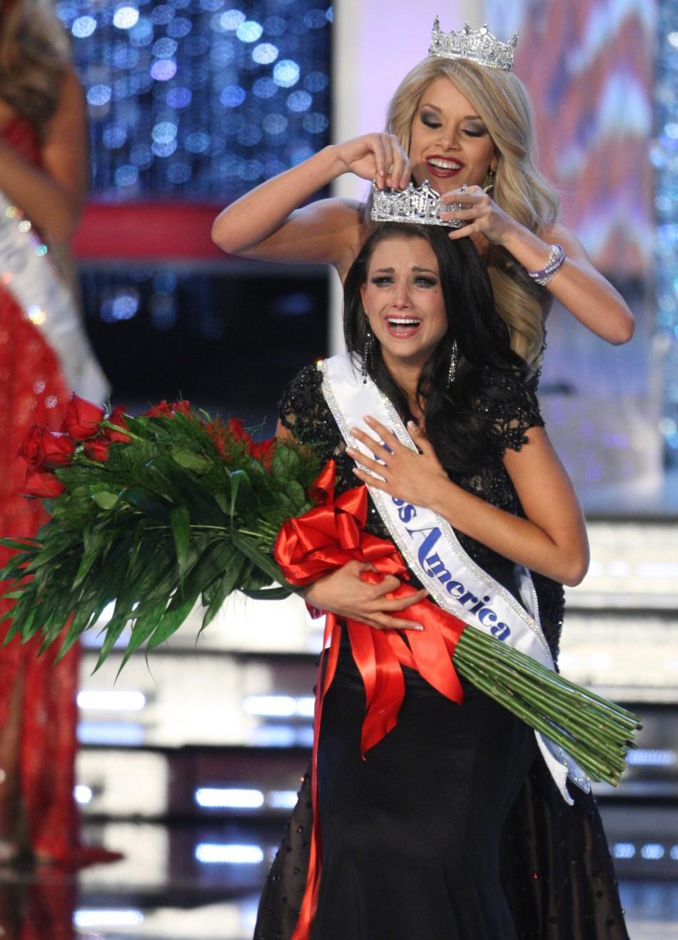 Laura_Kaeppeler_Miss_America_2012_photos