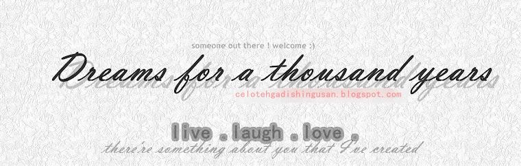 A N E S E L A L A  s t o r y a b o u t | me you them | .