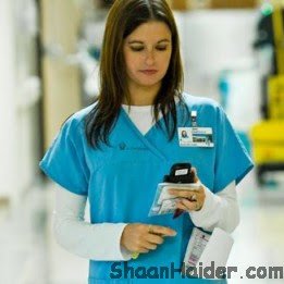 5 Cell Phones Myths That Everyone Thinks Are True Nurse