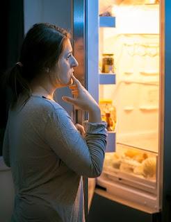 tratar la obesidad con el Método POSE