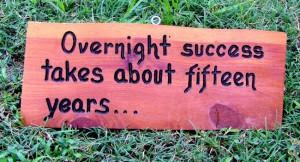 Overnight-Success-Truth
