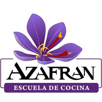 ESCUELA DE COCINA AZAFRÁN