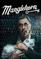 El Señor Manglehorn (2014)