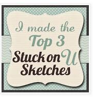 Top 3