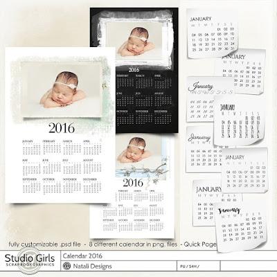 http://shop.scrapbookgraphics.com/2016-Calendar-One-Page-3.html