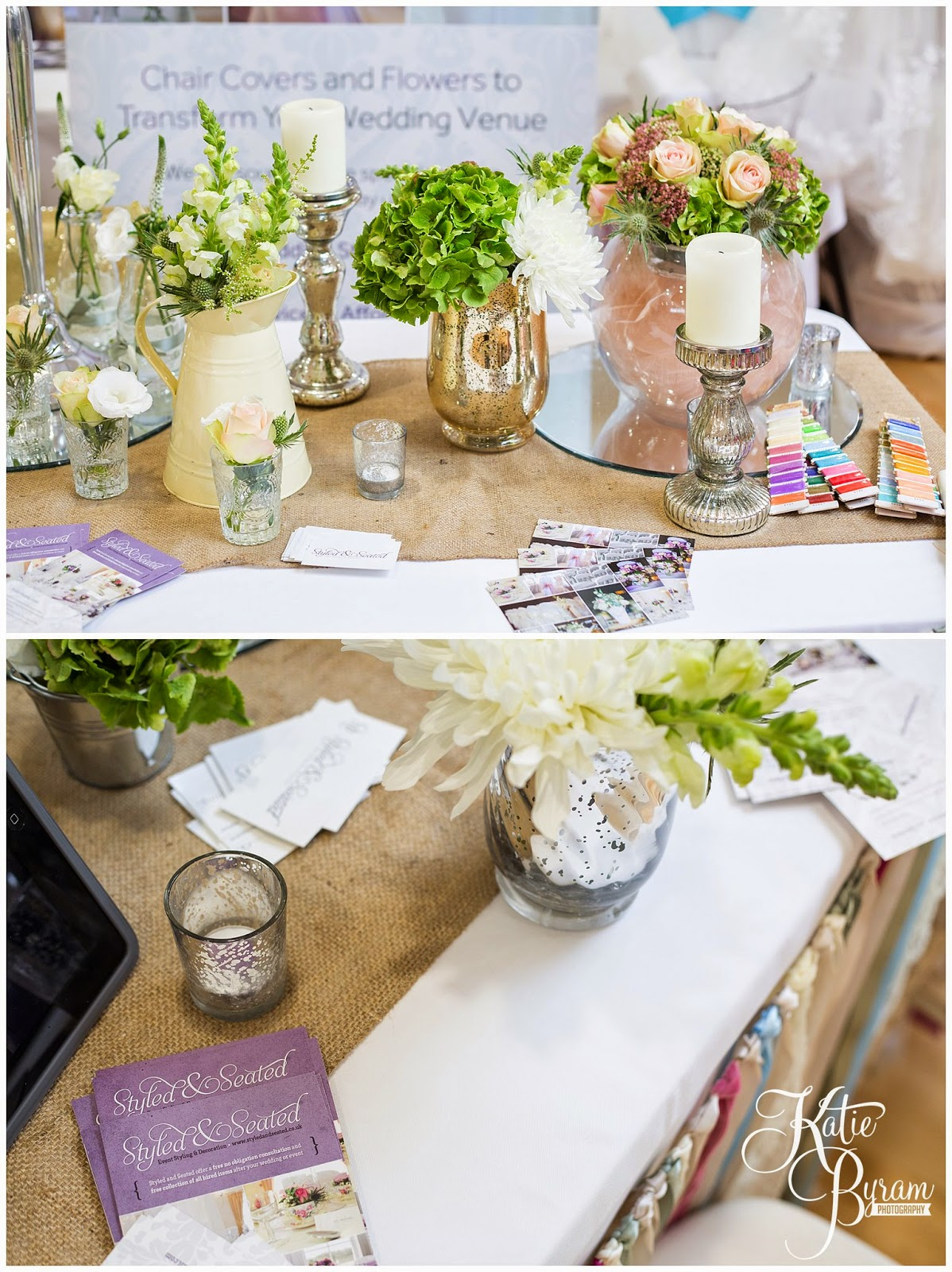 styled and seated, the biscuit factory, newcastle, wedding photography, wedding photos the biscuit factory, the biscuit rooms, wedding wonder show, belle bridal wedding fayre, katie byram photography,