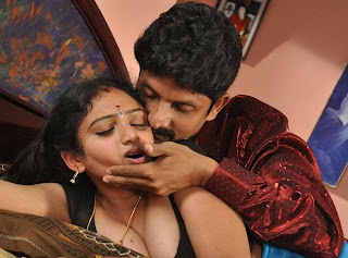 ANAGARIGAM MOVIE STILLS ANAGARIGAM MOVIE DOWNLOAD