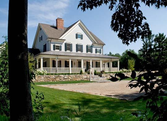 Beautiful Farmhouses Beautiful Farmhouse Wallpapers Natural