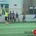 Pembukan Integrasi Futsal Cup 2013, KGRI Kalahkan Cartenz Holland