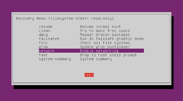 Install Nvidia Drivers Ubuntu 12.04 Command Line