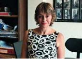El Senado trata el pliego de Gils Carbó como procuradora
