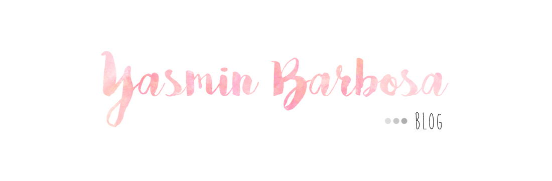 Yasmin Barbosa