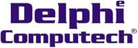 SAP Education Partner