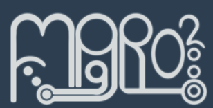 MARO2000