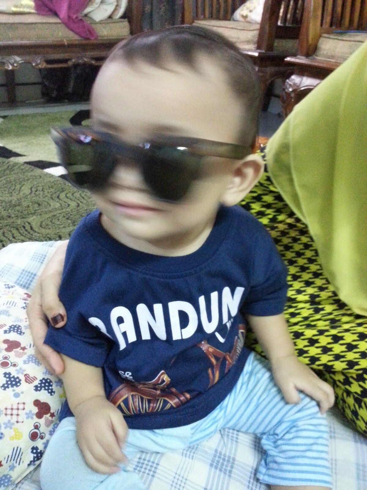 adikku...