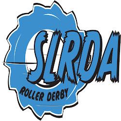 We support SLRDA