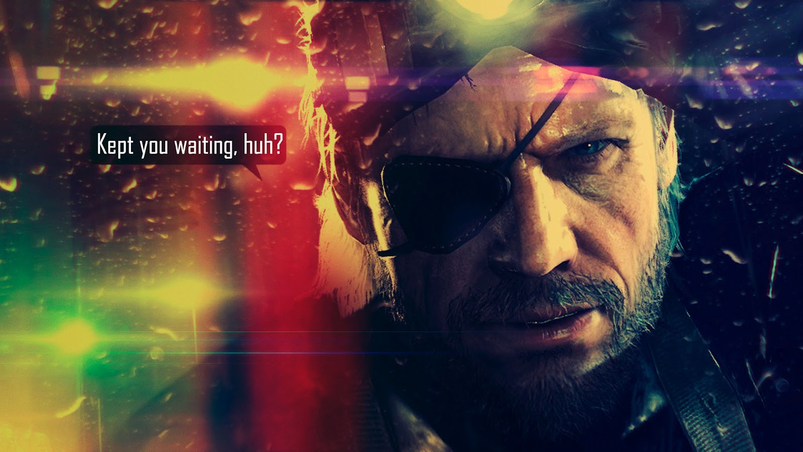 http://4.bp.blogspot.com/-artP8YmuCkE/UG3rwwC-DYI/AAAAAAAAHdM/JfcP7U-jS0c/s1600/hd-games-wallpapers-for-desktop-(1).jpg