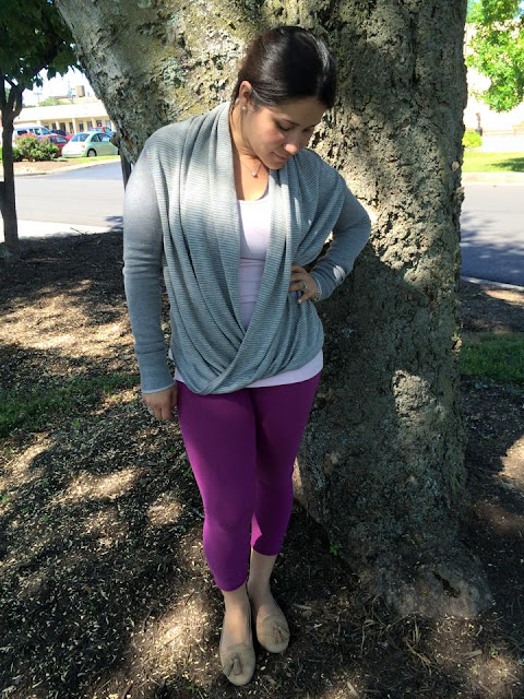 lululemon-regal-plum iconic