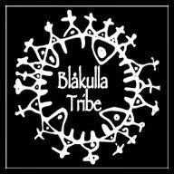 Blåkulla Tribe