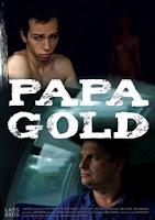 Filmfestival Cottbus – Papa Gold