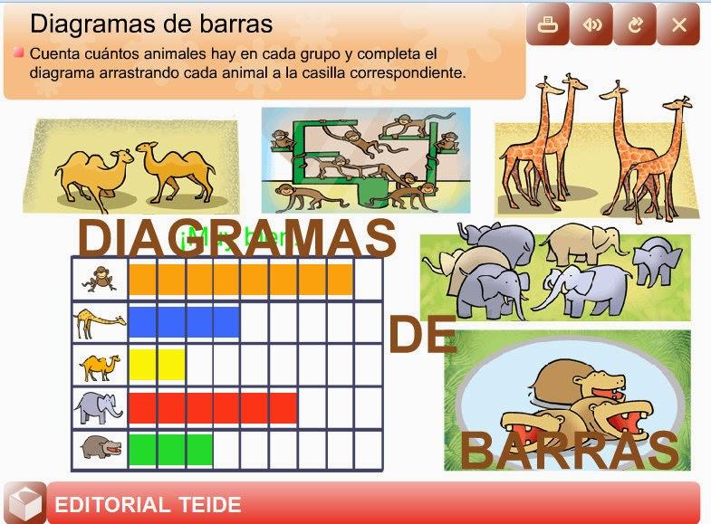 http://www.editorialteide.es/elearning/Primaria.asp?IdJuego=1414&IdTipoJuego=2