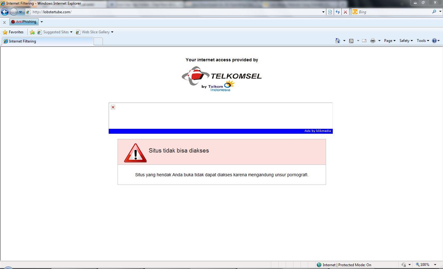 cara ampuh akses situs yang di blokir koebay 39 s blog