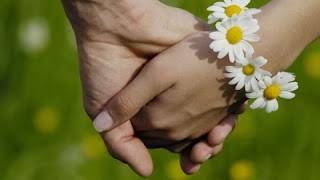 Tips Agar Pacaran Awet Hubungan Tahan Lama