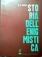 bibliofilie+carti+Cuvinte+Incrucişate+Cărţi+Rare+Enigmistică+Rebus