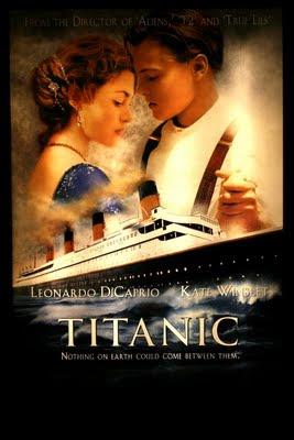 cover-film-titanic-3D-2012-baru