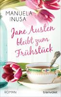 http://www.randomhouse.de/Taschenbuch/Jane-Austen-bleibt-zum-Fruehstueck-Roman/Manuela-Inusa/e473166.rhd