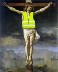 Jésus était gnostique