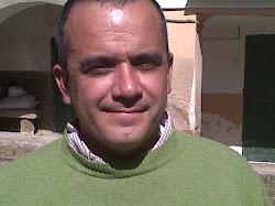 LUIS LOPEZ MARTINEZ