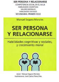 http://convivencia.files.wordpress.com/2012/05/ser_persona_isegura67p.pdf