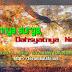 [AUDIO] Al-Ustadz Luqman Ba'abduh – Indahnya Surga, Dahsyatnya Neraka