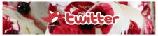 SIGA D'VICZ SORVETES NO TWITTER