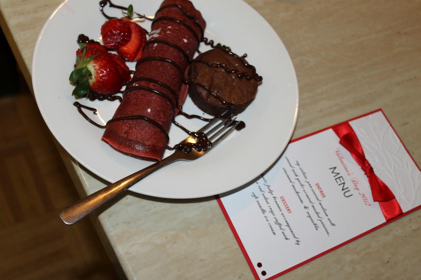 Mom S 50th Birthday Caloriecount 2014 01 15 Gift Idea For