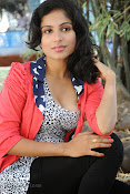 Vrushali Glam Photo shoot Gallery-thumbnail-12