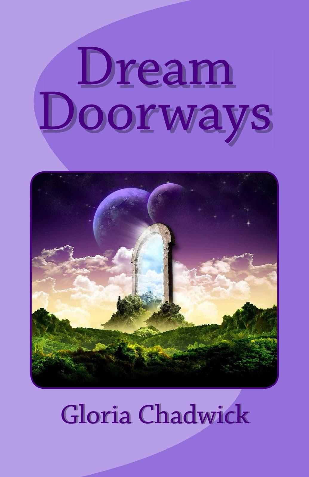 Dream Doorways