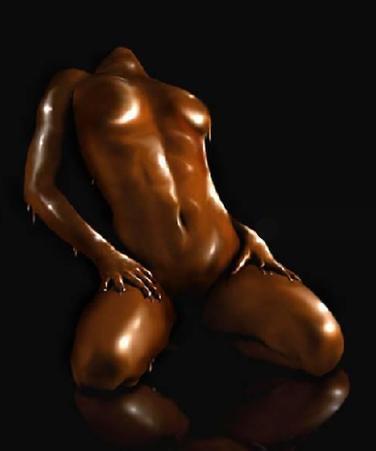 chocolatewgirl