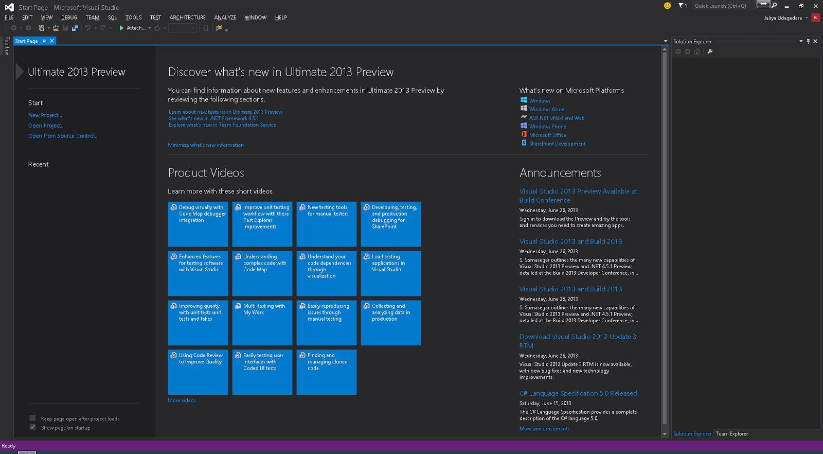 VisualStudio2013Preview.png