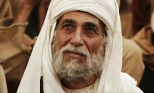Abu Bakar As-Shidiq
