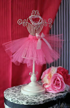 Tutu Cute By Kinnaly