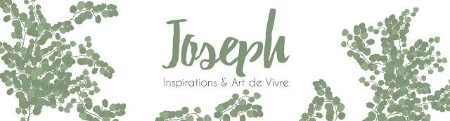 https://www.facebook.com/Joseph.artdevivre/